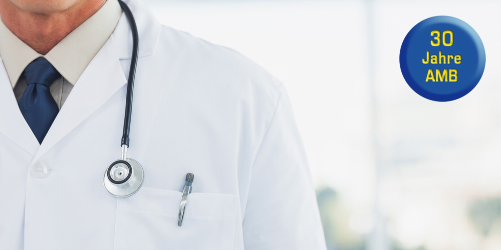 Ärztlicher Bioresonanztest bei Allergien