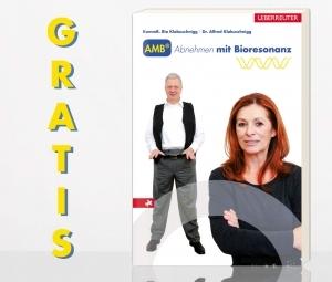 Gratis: AMB-Buch
