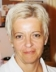 Susanne Frey AMB-Institut Retz