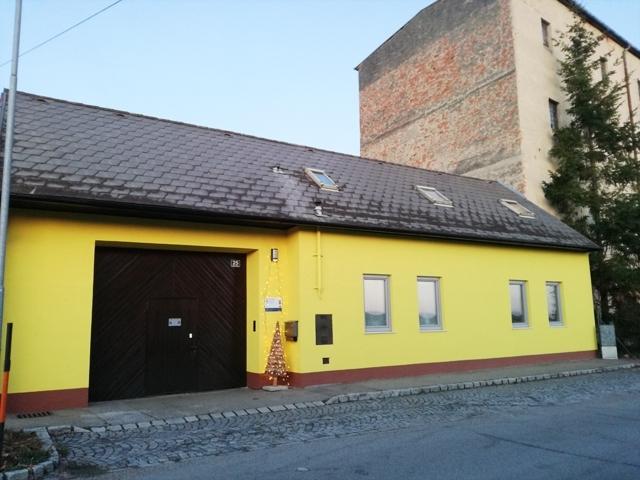 Institut für alternative Gesundheitsberatung in Retz-Obernalb