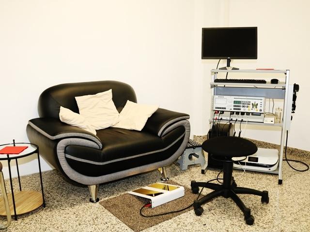Institut Fur Amb Bioresonanz In St Andra Dr Klabuschnigg Amb