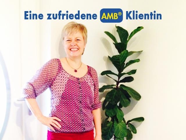 Herta Zeiler AMB-Institut Hollabrunn