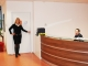 Brigitte Schleinzer AMB-Institut 1100 Vienna