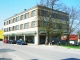 AMB-Institut Dr. Klabuschnigg in Zistersdorf