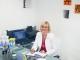 Hannelore Enderlin AMB-Institut St.Georgen/Eisenstadt