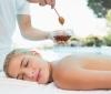 Bild: Massagen bei AMB